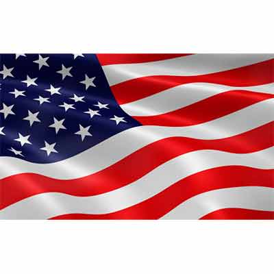 free us flag prayer cloth - FREE US Flag Prayer Cloth