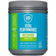 free vital performance bundle pack 180x180 - FREE Vital Performance Bundle Pack
