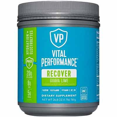 free vital performance bundle pack - FREE Vital Performance Bundle Pack