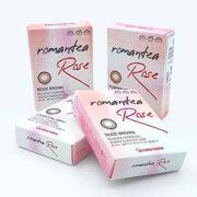 free beautiful lens romantea rose 180x180 - Free Beautiful lens Romantea Rose