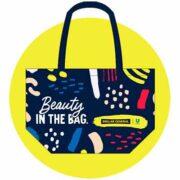 free dollar general beauty bag 2 180x180 - FREE Dollar General Beauty Bag