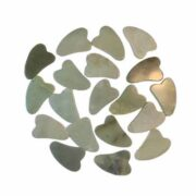 free gua sha self care facial stone from the palette 180x180 - FREE Gua Sha Self-Care Facial Stone from The Palette