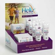 free helix professional pain relief sample 180x180 - FREE Helix Professional Pain Relief Sample