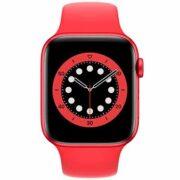 apple watch series 6 180x180 - Free Apple Watch Series 6