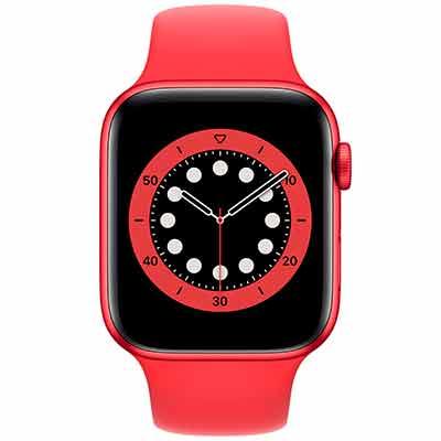 apple watch series 6 - Free Apple Watch Series 6