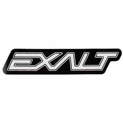 free exalt painball sticker - Free Exalt Painball Sticker