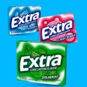 free extra gum 15 stick slim pack 180x180 - Free Extra Gum 15-stick Slim Pack