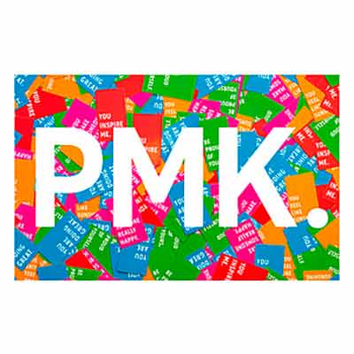 free kindcards - FREE KindCards