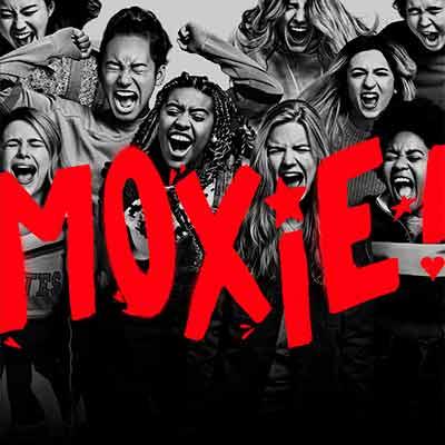 free moxie film promo kit - Free Moxie Film Promo Kit