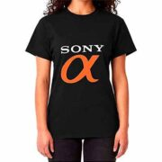 free sony labs t shirt 180x180 - Free Sony Labs T-Shirt