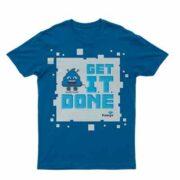 free t shirt get it done 180x180 - FREE T-Shirt Get IT Done