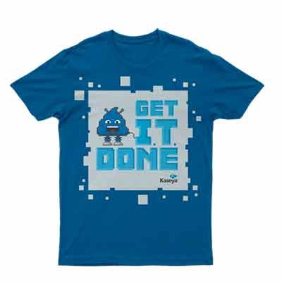free t shirt get it done - FREE T-Shirt Get IT Done