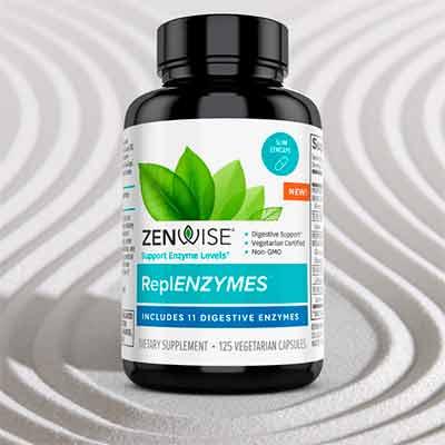 free zenwise sample - FREE Zenwise Sample