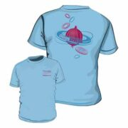 free 2021 onionxpress t shirt 180x180 - FREE 2021 OnionXpress T-Shirt