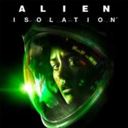 free alien isolation pc game 180x180 - Free Alien: Isolation PC Game
