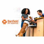 free banfield pet hospital office visit consultation 180x180 - Free Banfield Pet Hospital Office Visit & Consultation