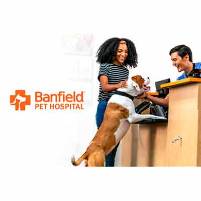 free banfield pet hospital office visit consultation - Free Banfield Pet Hospital Office Visit & Consultation