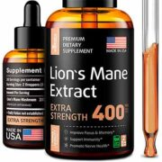 free bottle of lions mane extract 180x180 - Free bottle of Lion`s Mane Extract
