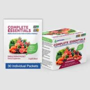 free complete essentials 3 day sample pack 180x180 - FREE Complete Essentials 3-Day Sample Pack
