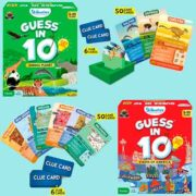 free guess in 10 family game night pack 180x180 - FREE Guess in 10 Family Game Night Pack