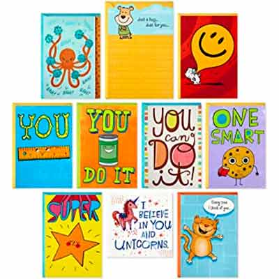 free hallmark encouragement cards - FREE Hallmark Encouragement Cards