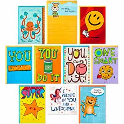 free hallmark encouragement cards - FREE Hallmark Encouragement Cards