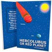 free hercolubus or red planet book 180x180 - FREE Hercolubus or Red Planet Book