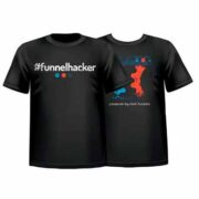 free i work with funnel t shirt 180x180 - FREE I Work With Funnel T-Shirt