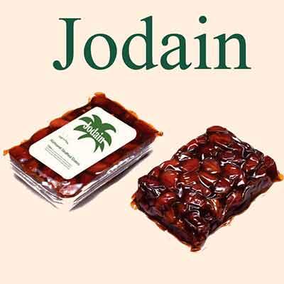 free jodain dates protein bars - FREE Jodain Dates Protein Bars