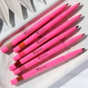 free juvias place nubian pencil eyeliner 180x180 - FREE Juvia's Place Nubian Pencil Eyeliner