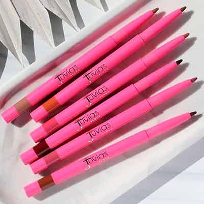 free juvias place nubian pencil eyeliner - FREE Juvia's Place Nubian Pencil Eyeliner