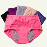 free menstrual cup or period underwear 180x180 - FREE Menstrual Cup or Period Underwear