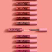 free nyx lip lingerie xxl collection 180x180 - Free NYX Lip Lingerie XXL Collection