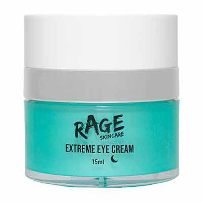 free rage skincare product - Free Rage Skincare Product