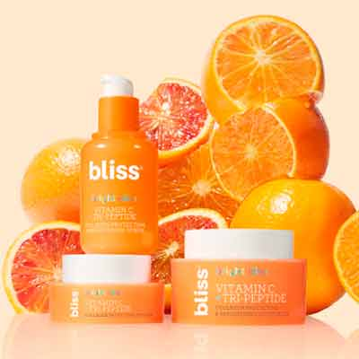 free skincare beauty products - FREE Skincare & Beauty Products