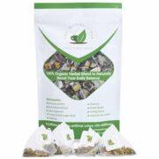 free wellness tea samples 180x180 - FREE Wellness Tea Samples