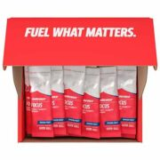 free xendurance focus energy drink mix sticks 180x180 - FREE Xendurance Focus Energy Drink Mix Sticks