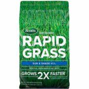 scotts turf builder rapid grass go yard sweepstakes 180x180 - Scotts Turf Builder Rapid Grass Go Yard Sweepstakes