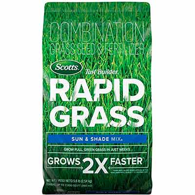 scotts turf builder rapid grass go yard sweepstakes - Scotts Turf Builder Rapid Grass Go Yard Sweepstakes