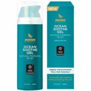 free abundant natural health ocean soothe gel and lotion 180x180 - Free Abundant Natural Health Ocean Soothe Gel and Lotion