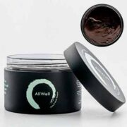 free allwell allover self care treatment sample 180x180 - FREE AllWell AllOver Self-Care Treatment Sample