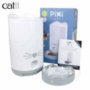free catit pixi smart fountain smart feeder 180x180 - Free Catit PIXI Smart Fountain & Smart Feeder