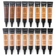 free lancome teint idole ultra camouflage concealer 180x180 - Free Lancome Teint Idole Ultra Camouflage Concealer