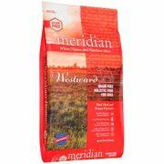 free meridian dog food samples 180x180 - Free Meridian Dog Food Samples