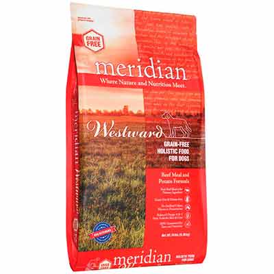 free meridian dog food samples - Free Meridian Dog Food Samples