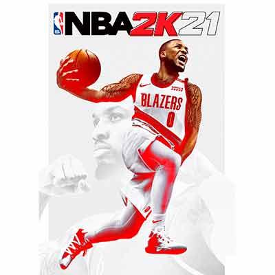 free nba 2k21 pc game from epic games - Free NBA 2K21 PC Game From Epic Games