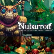 free nubarron the adventure of an unlucky gnome pc game 180x180 - Free Nubarron: The Adventure of An Unlucky Gnome PC Game