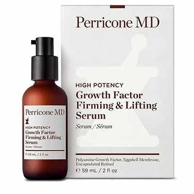 free perricone md eye serum - FREE Perricone MD Eye Serum
