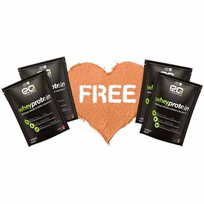 free promixx health supplement samples - Free PROMiXX Health Supplement Samples