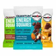 free quantum energy squares bar 180x180 - Free Quantum Energy Squares Bar